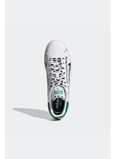 adidas Erkek  Sneakers GV9800 Renkli
